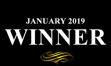 Akademia Award 2019.jpg