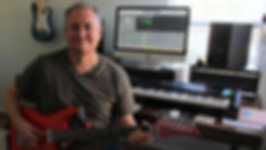 Mike Home Studio 1.jpg