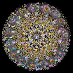 Unfathomable Diamond