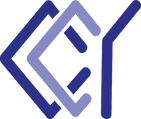 CCY logo trasnaprent without logotype.pn