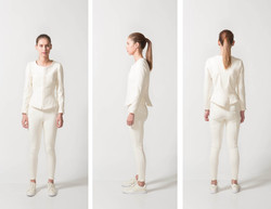 Tailoring Collection