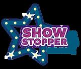 Showstopper Cabaret Logo