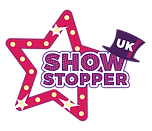 Showstopper UK Logo