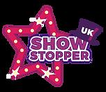 Showstopper UK Logo