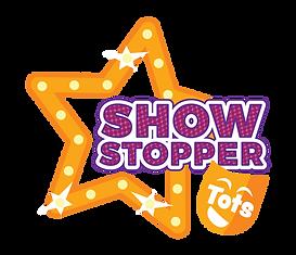 logo_web_ShowstopperTots.png