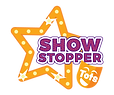 Showstopper Tots Logo