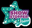 Showstopper Babies Logo