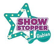 Showstopper Babies Logo
