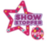 Showstopper Partie Logo