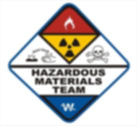 Hazmat_Team_Logo.jpg