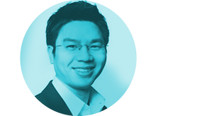 Guest Host: Minh Tran, Head of Marketing and Strategy at Symplify