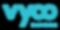 vyoo-logo-small.png