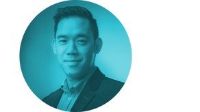 Guest Host: Matt Chong, Current President, American Marketing Association