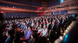 AudienceTEDXQueensAlbertNerenberg