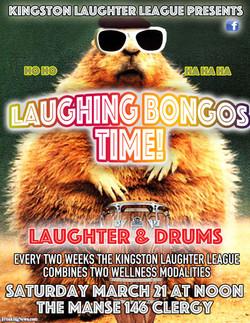 LaughingBongos!.jpg