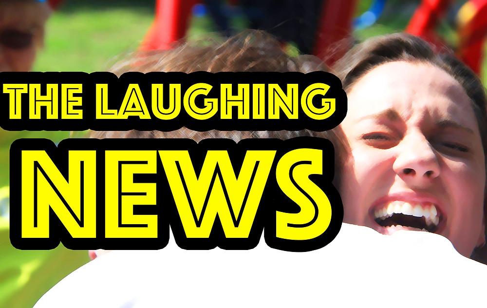 LaughingNews5.jpg