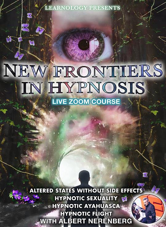 NewFrontiersHypnology.jpg