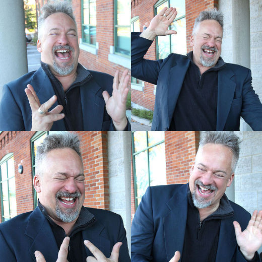 Laughologist.jpg