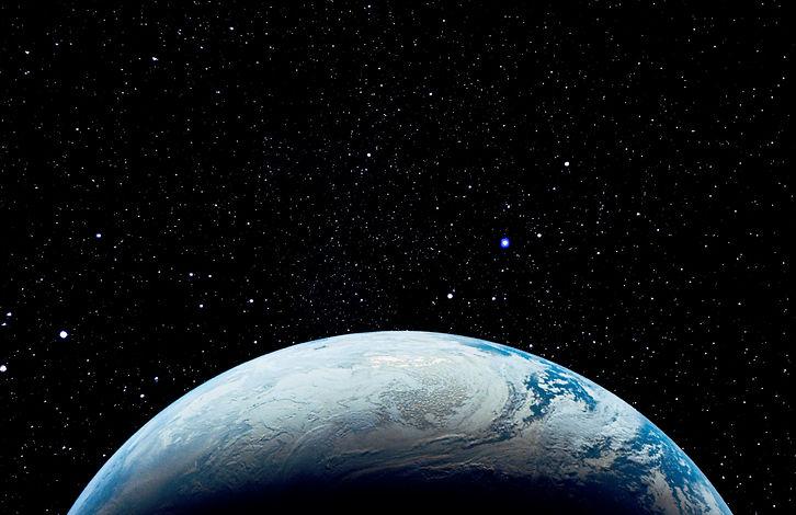 EarthstarsHighrez.jpg