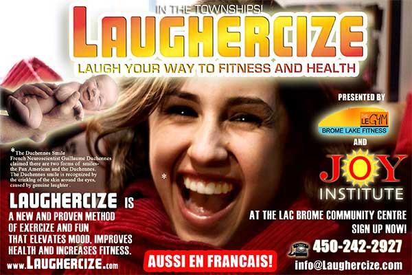 LaughercizeBromesmmail-780667.jpg