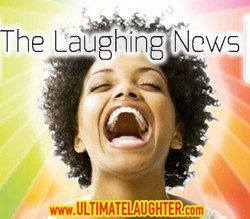 The Laughing News