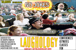 LaughologyPostcard2.jpg