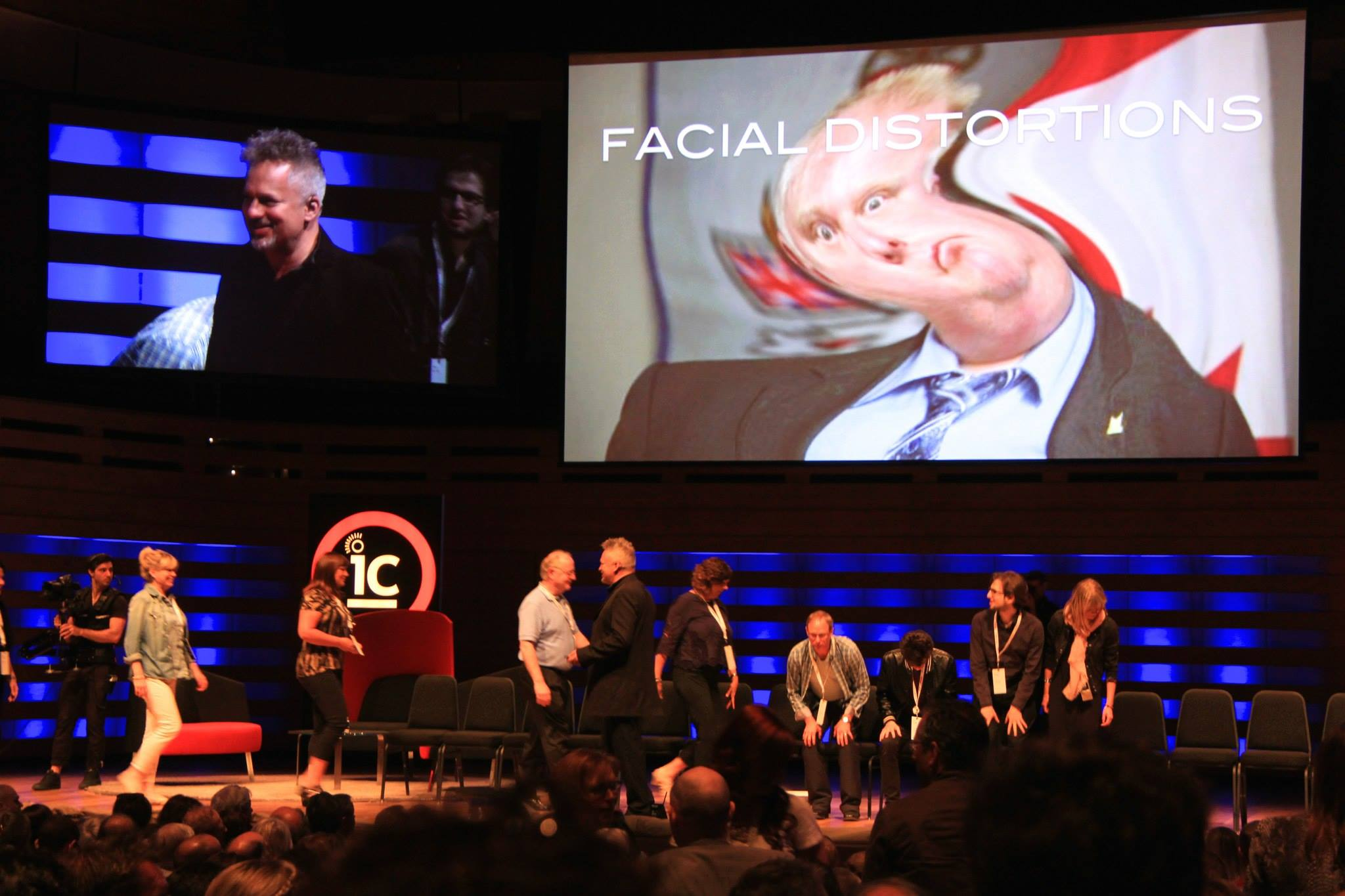 AlteredStates IdeaCity