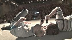 Czech Laughing Championships
