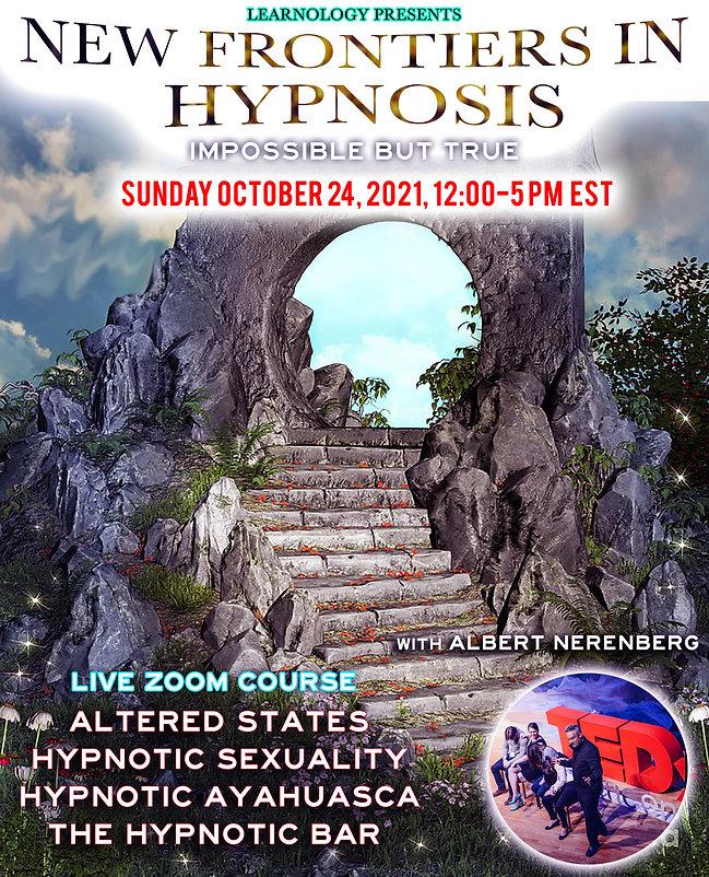 NewFrontiersinHypnosisB-Recovered.jpg