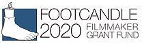 FootLogo_GrantTitle 2020.jpg