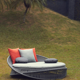 Chaise Lazyday