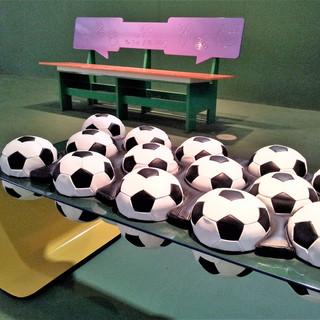 Banco da Copa