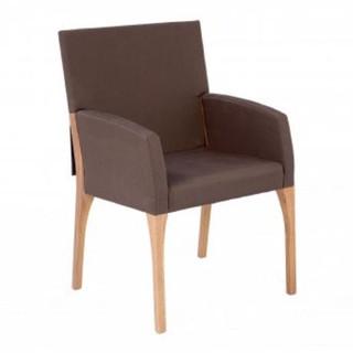 Cadeira Capa