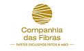logo_original_dourado.png