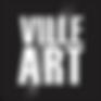 LOGO VILLE ART letras brancas.png