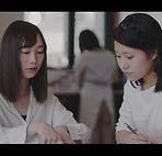 村岡組デザイン 「家族が健やかに育つ家ver」30秒.mp4_000016216