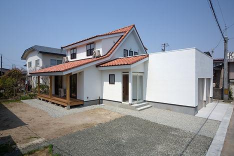 muraoka_4618.JPG