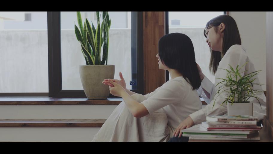 村岡組デザイン 「家族が健やかに育つ家ver」30秒.mp4_000010076