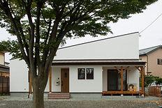 muraoka_3430.JPG