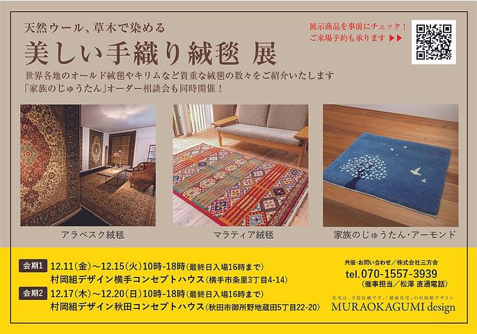 あおぽ_半3段 (1).jpg
