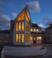 家づくり相談会 自然素材 健康住宅