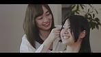 村岡組デザイン 「家族が健やかに育つ家ver」30秒.mp4_000012579