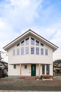 muraoka_013.JPG