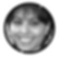 Toral Dixit 粼国导师网络 LNLN LIGHTHOUSENATION  Lecturers Network