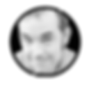 Richard Nash 粼国导师网络 LNLN LIGHTHOUSENATION  Lecturers Network