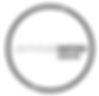 LighthouseNation Ltd. 粼国传媒 LNltd.