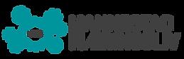 NNSA-logo100px.png