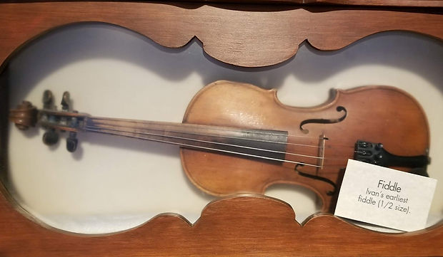 ivan 1st fiddle.jpg