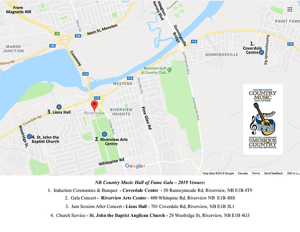 map riverview GALA 2019 EMAIL.jpg
