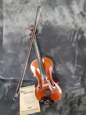 My First Fiddle  04_edited.jpg